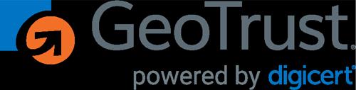 GeoTrust, Inc.